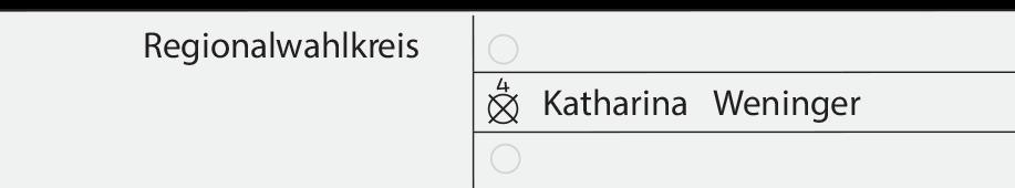 katharina-weninger-regionalwahlkreis